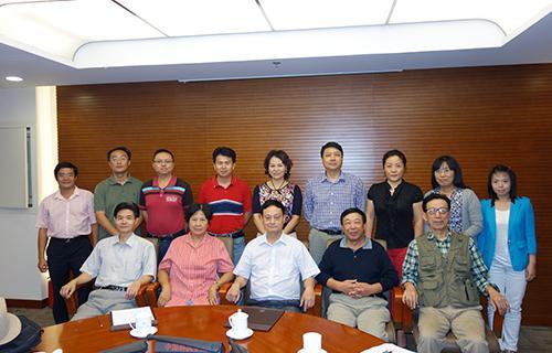 4北京城市发展研究院院务会.JPG