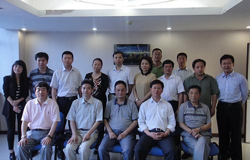 6北京城市发展研究院与环首都对接座谈会.JPG