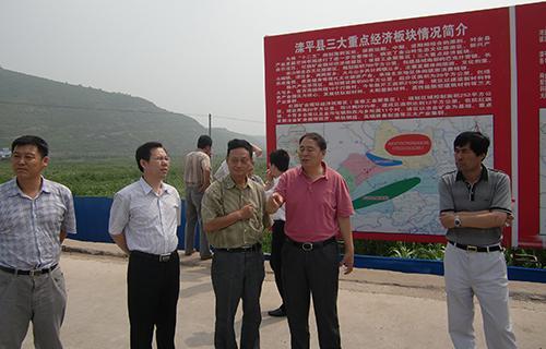 6河北滦平县调研(2010).JPG