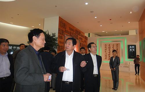 7河北大厂县调研(2010年).JPG