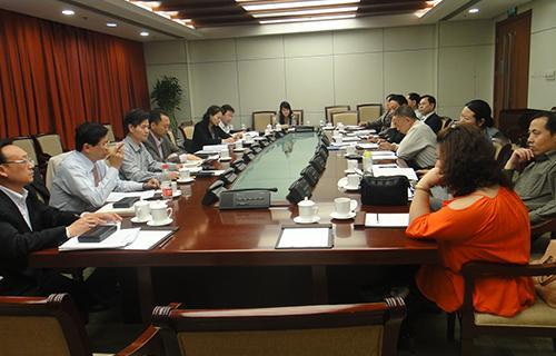 13环首都发展研讨会.JPG