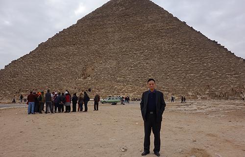 11埃及开罗.JPG